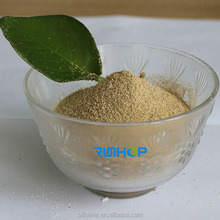 Compound Betaine for vanammei shrimp feed