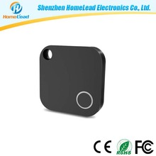 New Design Wholesale Bluetooth Key Tracker Wireless Remote Key Finder for IOS and Adnroid