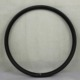"27.5"" MTB carbon rims lightweight carbon hookless rims carbon mountain bike rim with 40*32mm size"