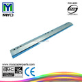 Drum Cleaning Blade for Sharp copier MX-2700N/MX-3500N/MX-4501N