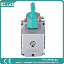 RS-3 China wholesale high quality hand vacuum pump with pressure gauge