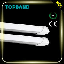 high lumen led tubes 1.2m tube competitive prices 3 years warranty