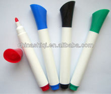 best selling exquisite most popular brush marker pen