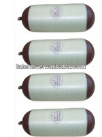 cng2 composite car compress natural gas cylinder