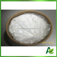 White Crystalin Powder FCC 99.5% VANILLIN