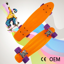 2015 hot sell good cheap skateboards under 20 cheap