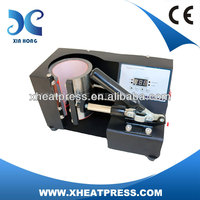 new Cheap Low Price Coffee Mug tablet pressing machine mug heat press machine emc flat press