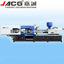 2017 Screw plastic hot injection mold machine for sale