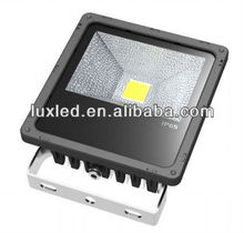 Manufacturer new design high lumens dc 12v led flood light 30 watt
