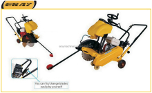 ERAY-YW12 concrete road cutter