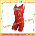 sublimated cool cheap wrestling singlets, vintage wrestling singlets