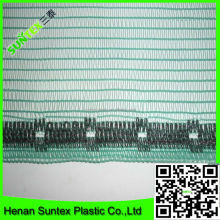 almonds and pistachios harvest net,plastic anti UV fruit collection net,olive falling harvest nets