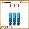 Visbella Manufacturer 300ml Acetic 710 GP Silicone Sealant