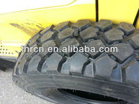 michelin xzl