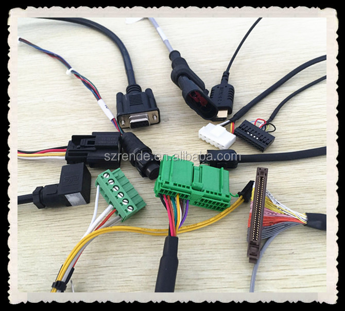 industrial wire harness professional    industrial    control    wire       harness    manufacturers  professional    industrial    control    wire       harness    manufacturers