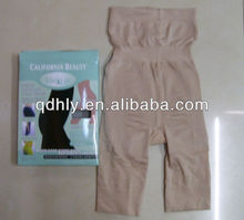 Slimming Body Suit /Slim and Lift wear