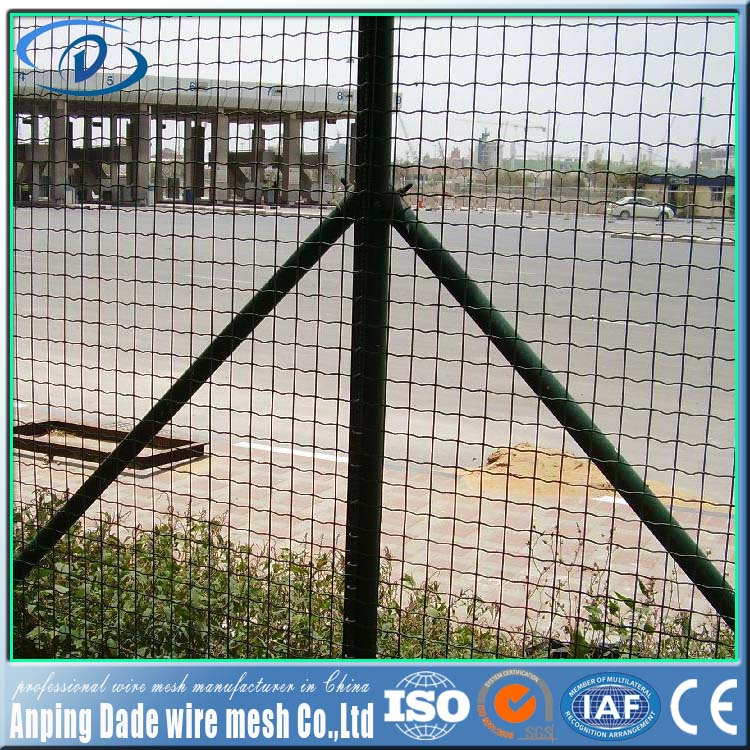 Trade Assurance modern gate design philippines/modern fence iron wooden fence door