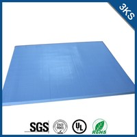 oem fashionable silicone rubber