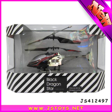 big 6 channel rc helicopters