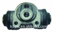 Brake wheel cylinder for hyundai ,brake wheel cylinder,auto brake wheel cylinder