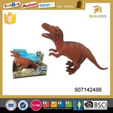 Best gift 3d dinosaur model for kids