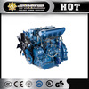 Diesel Engine Hot sale high quality 4 cylinder small engines water cooled engine
