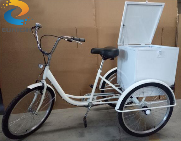 Newest kind trike for sale philippines