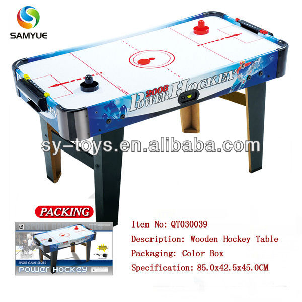 wooden snooker table & billiard table & pool table for sale