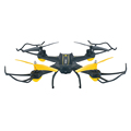 wholesale Remotr control helicopter model helicopter drone quodcopter motor drone