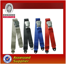 plane seat belt, airplane seat belt buckle, aircraft seat belt