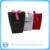 Customized Printing Paper Bag for Gift, Fancy Design Packaging Gift Bag