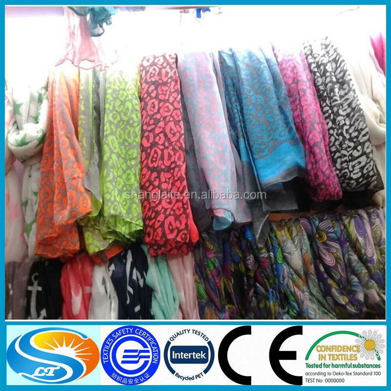 Fashion Digital Printed Polyester Fabric,Digital Print Polyester Textile,Digital Printing On Fabric Polyester