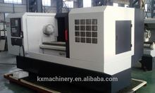 CK6150 Hottest China Manufacturer Factory Price portable lathe