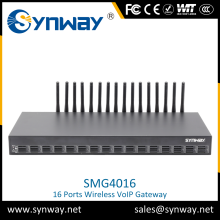 high density dinstar gsm gateway for sale