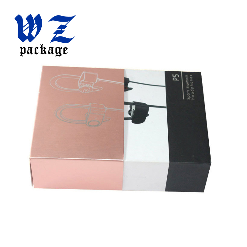 Bluetooth Earphone box.jpg
