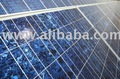 solar power plant, solar power plant installer dealer manufacturer