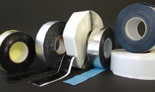 butyl rubber product