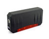 pocket-size jump starters & jump starter car battery pack