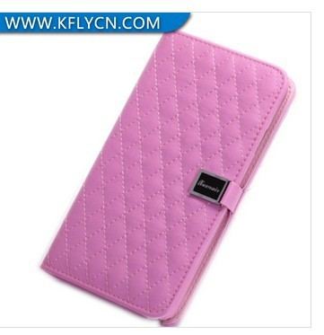 2014 Newest keyboard case for samsung galaxy note 3
