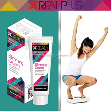 Alibaba trust pass good reputation supplier herbal slimming gel