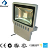 USA chips, Meanwell driver, CE/UL/DLC listed, 5 years warranty, 10-150W, 70w led flood light