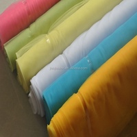 wholesale tulle rolls nylon interlining used for wedding dress