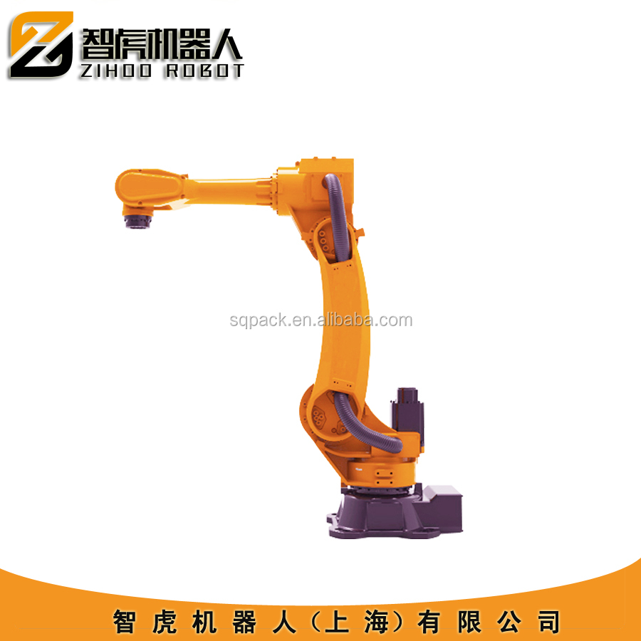 China industrial robots 20Kg Industrial Robot