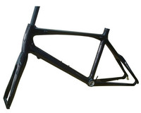 The best price of carbon fiber bmx frame/ carbon fiber bike frame/ 20 carbon fiber bmx bike frame