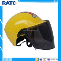 Racing scooter accessories summer helmets for sale