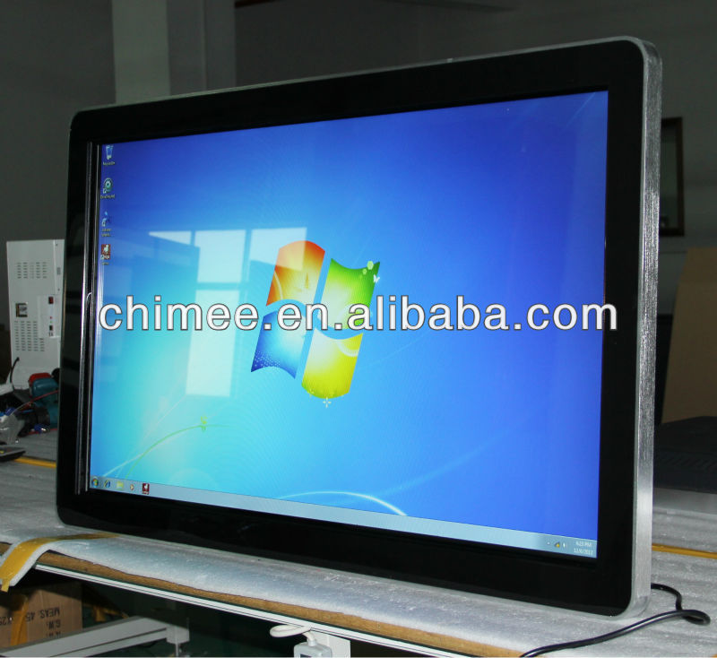 touch screen laptop 46""