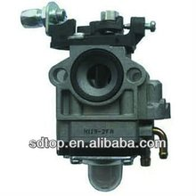 petrol engine spare parts ruixing carburetor