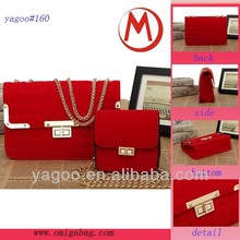 toronto red noble handbag supplier handbags designer mark 2014