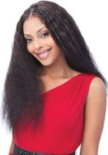 Hot sale brazilian passion hair wigs simplicity natural hair extensions