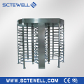 used turnstiles for sale full height access control gate